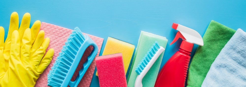 summer-clean-out-made-easy-with-skip-bins-blog-image