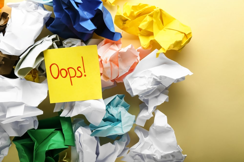 5-common-recycling-mistakes-aussie-householders-make-blog-image